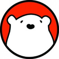 cropped-polar-b-logo-for-web.jpg