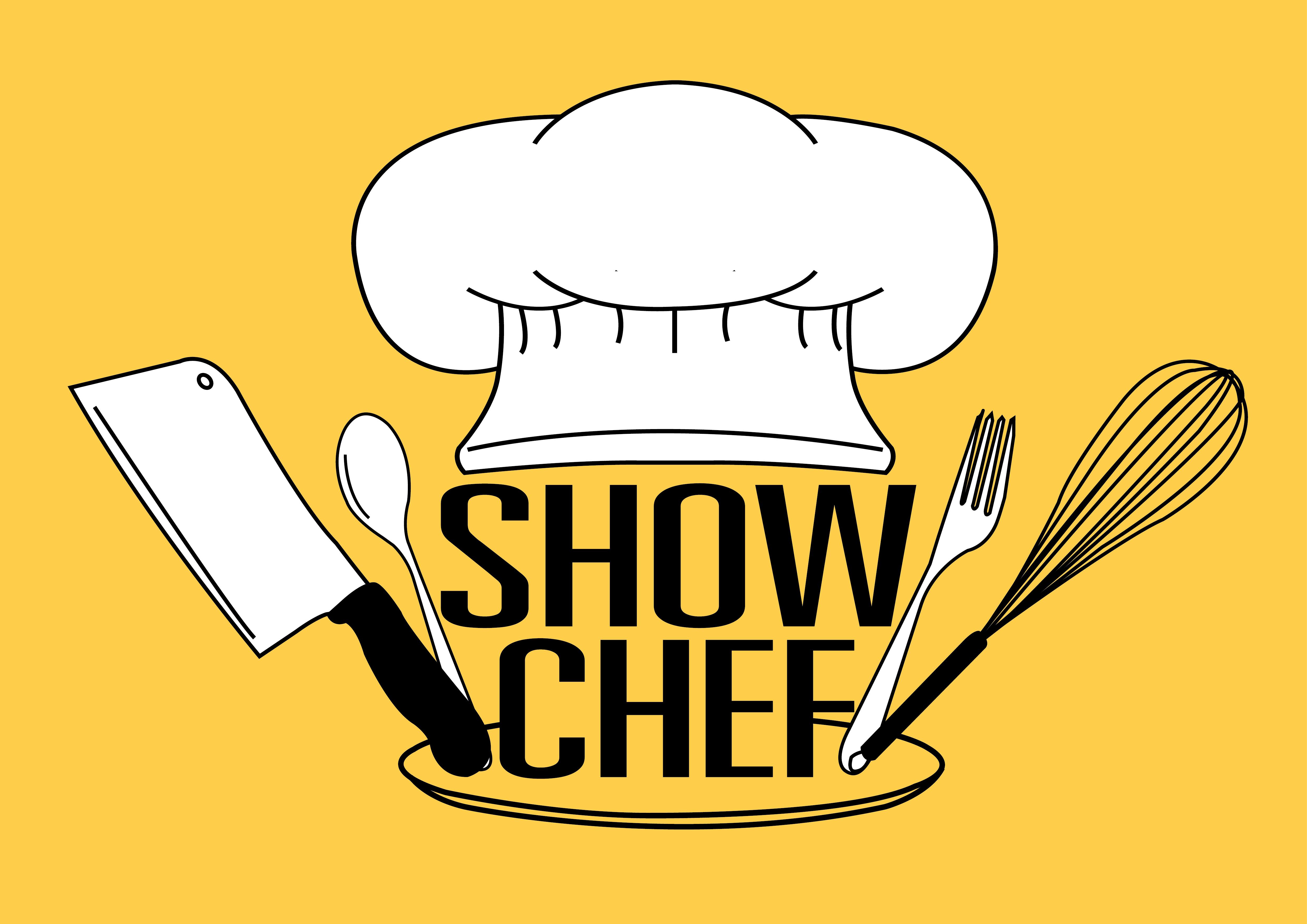 รายการโชว์เชฟ | Show Chef TV รายการสอนทำอาหารโดยเชฟ