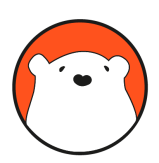 POLAR_BEAR-02 PNG Small 2